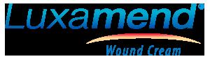 Luxamend Logo